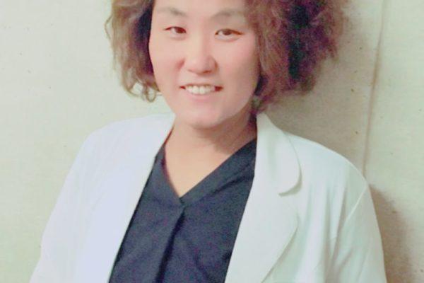 岬の花店主 斎藤美幸