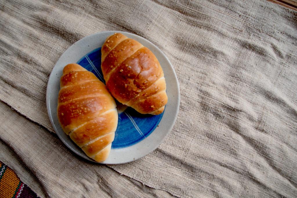 陽月堂COCOROLL ココナッツロールパン